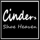 special-cinders