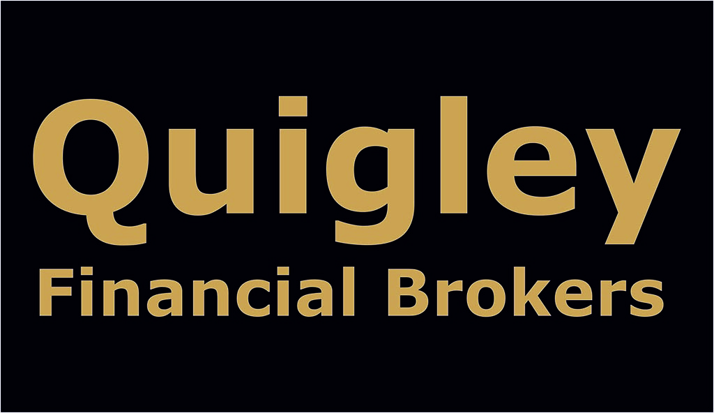 Quigley Value of Financial Advice