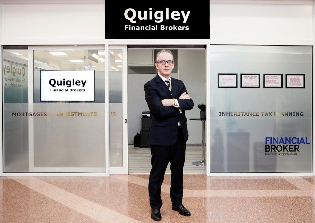 20210303-Quigley-Financial-Brokers